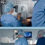 Clinic_Aivla_Stern_Seite_3