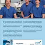 Clinic_Aivla_Stern_Seite_4