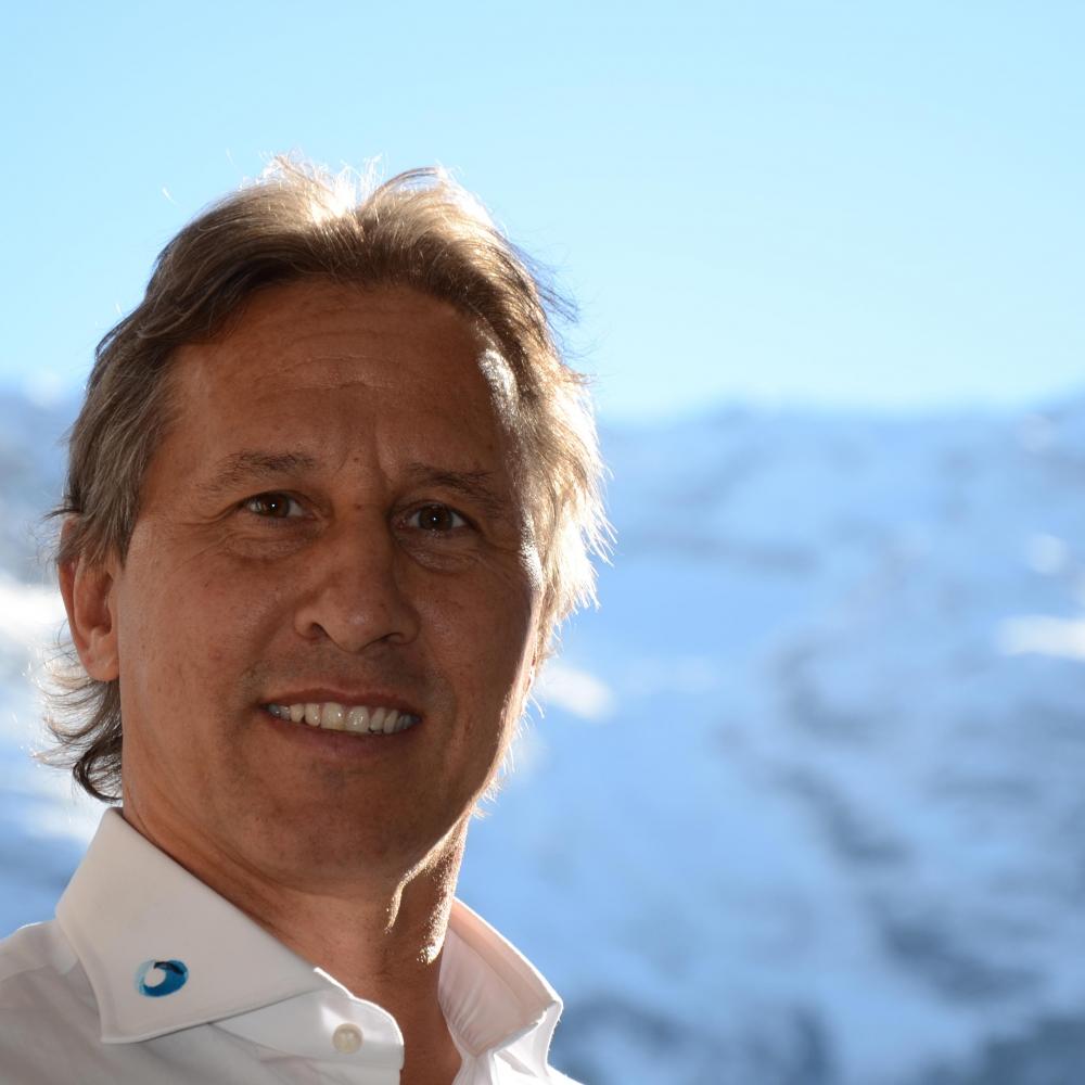 Dr. med. Paolo Bernasconi